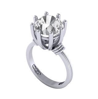 ER22_M1 - Tema Jewelry