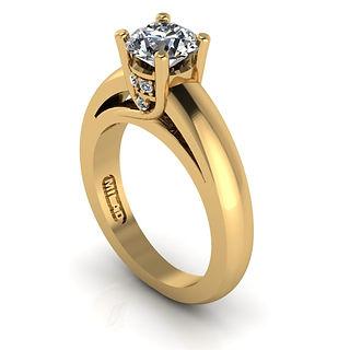 ER3_C1 - Tema Jewelry