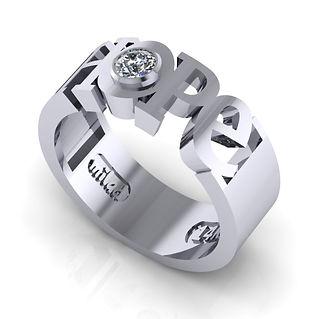 LF5_M1 - Tema Jewelry