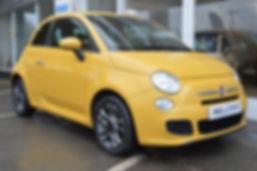 yellow 500 012.JPG