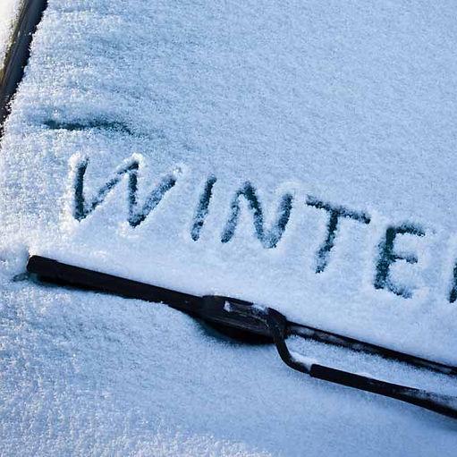 winter-vehicle-check.jpg