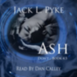 JackPykeAshAudio(1).jpg