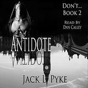 JackPykeAntidoteAudioResize.jpg