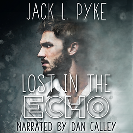 Lost in the Echo-Audiobook-FINAL.png