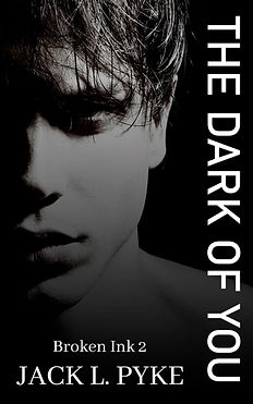 The DArk of You e-book cover.jpg