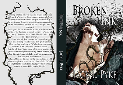 JackPykeBrokenInkPaperbackcover(1).jpg