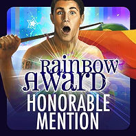 Rainbow_Award_honorable_Mention.jpg