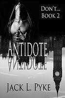 Antidotefb.jpg