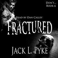 JackPykeFracturedAudio.jpg