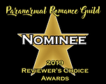 2019-RCA-NOMINEE-300x239.png