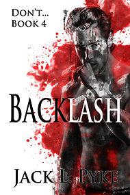 JackPykeBackLash.jpg