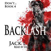 JackPykeBackLashAudio.jpg
