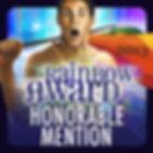 HonorableMentionMD_edited.jpg