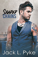 shaded chains.jpg