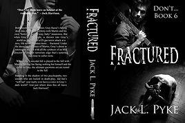 Paperback_Fractured.jpg