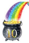 rainbow-pot.jpg