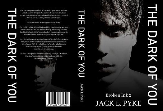 The Dark Of You.jpg