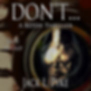 Don't... Book 1