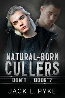 Don't Book 7.jpg