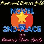 2020-Novel-2nd.png