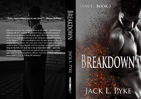 Breakdown2.jpg