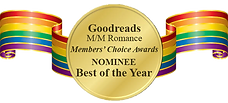 GR%20Award%20Badges_Nominee%20copy_edite