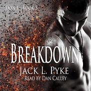 BreakDownAudio.jpg