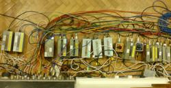 PowerSupplies2-2
