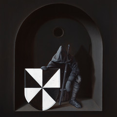 UNKLE - The Road: Part II Lost Highway