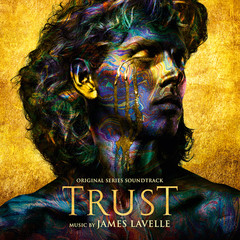 Trust Soundtrack and TV Series