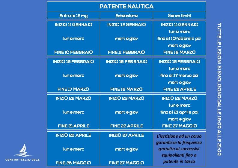 Corso patenti 2020_NEW.jpg