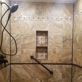 Don Thompson shower.jpg