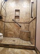Don Thompson bathroom.jpg
