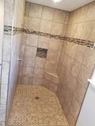 Gigliotti shower2.jpg