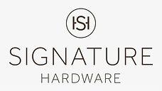 Signature-Hardware.jpg