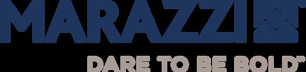 MZ_Logo_H_4C_Tag.png
