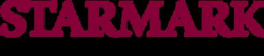 starmark logo.png