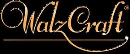 logo1551.png