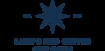 Roaster Logo.png