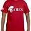 Thumbnail: Ares SMG Tshirt