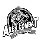 Ares-01_1_[1] (2).png