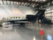 Aviation Ceramic Coating Opti Coat Vancouver Paint Protection