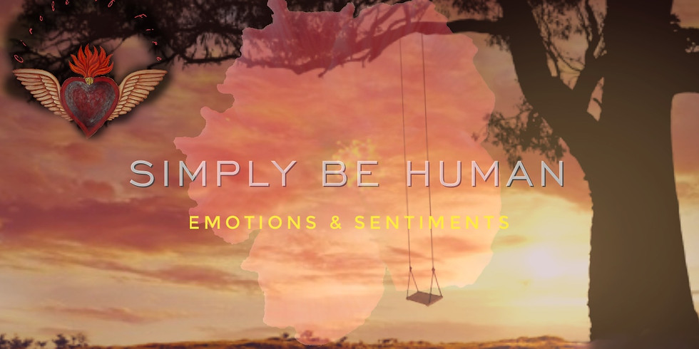 Circle of Fire: Emotions & Sentiments - 10 Ackbal