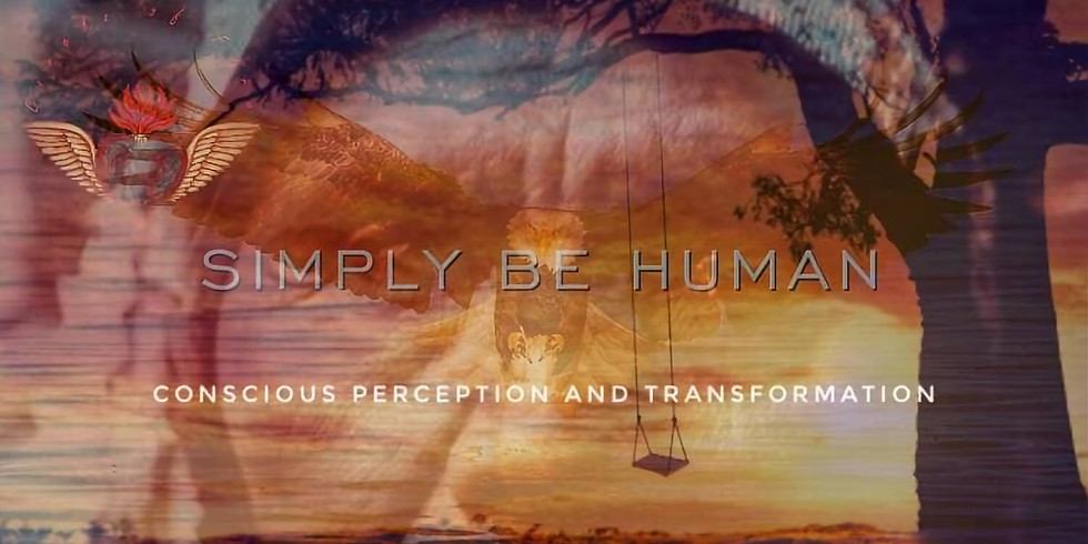 Circle of Fire: Conscious Perception and Transformation - 3 Manik