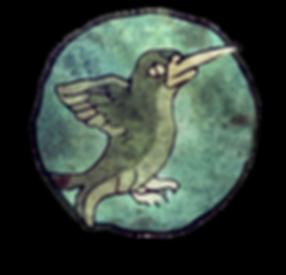 huitzilopochco_glyph_by_airborneterror-d