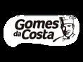 logos png_logo gomes da costa.png