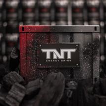 TNT Influenciadores