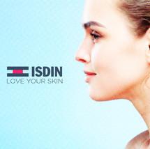 Evento ISDIN