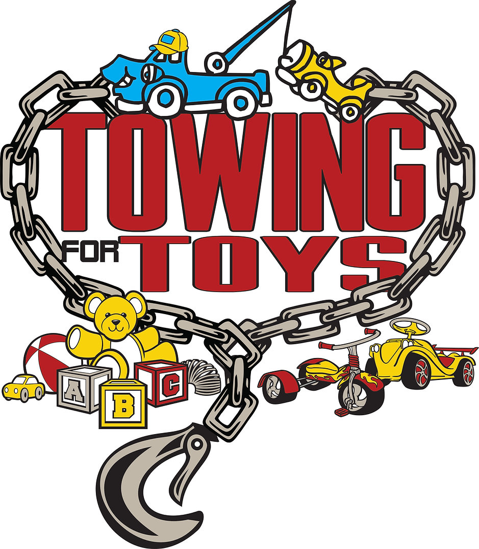 Towing for Toys.jpg
