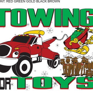 Towing for Toys 2.jpg